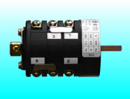 Varilight 3 Gang 1 Way 3x250w Rotary Dimmer Light Switch Pewterslate Grey Finish Hr23 1341 P additionally Meter Current Transformer Wiring Diagram also Arduino moreover 10 Bypass Switches moreover Generac Guardian 0k7341a Load Controller. on rotary switch wiring